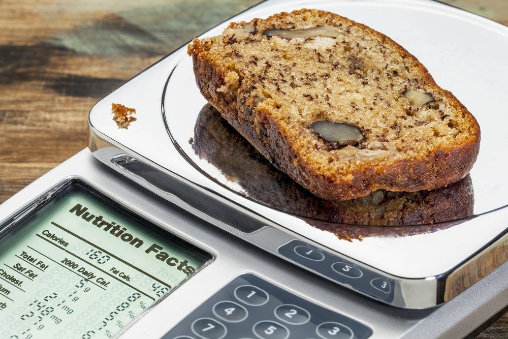 Diabetes Meal Planning: Advanced Carb Counting