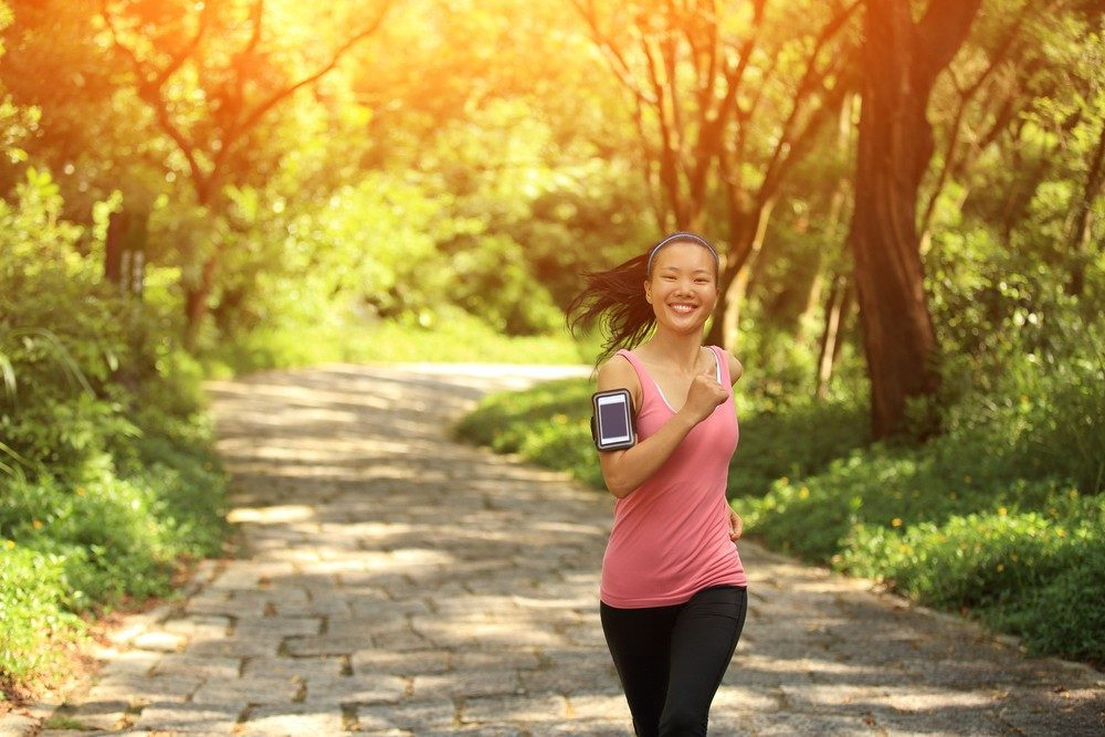 Brief Bursts of Exercise May Help Reverse Hypoglycemia Unawareness in Diabetes, Animal Study Shows