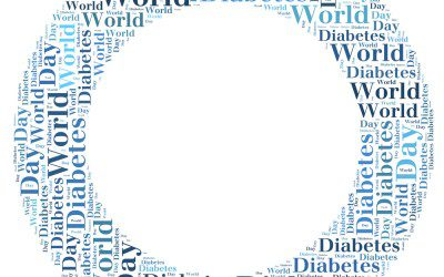 Commemorating World Diabetes Day 2015