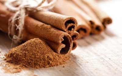 Cinnamon and Diabetes: An Update