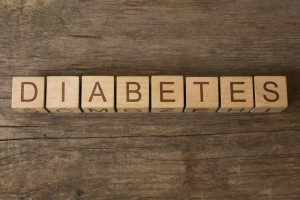 The Differences Between Type 1 and Type 2 Diabetes: Part 2
