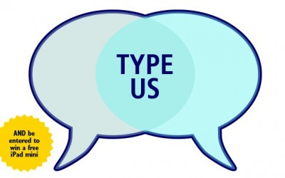 Time's Running Out! Take Our Reader Survey