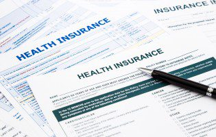 Diabetes and Health Insurance