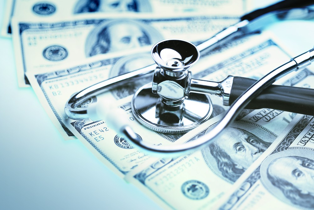 The High Cost of Health Care (Even With Insurance)