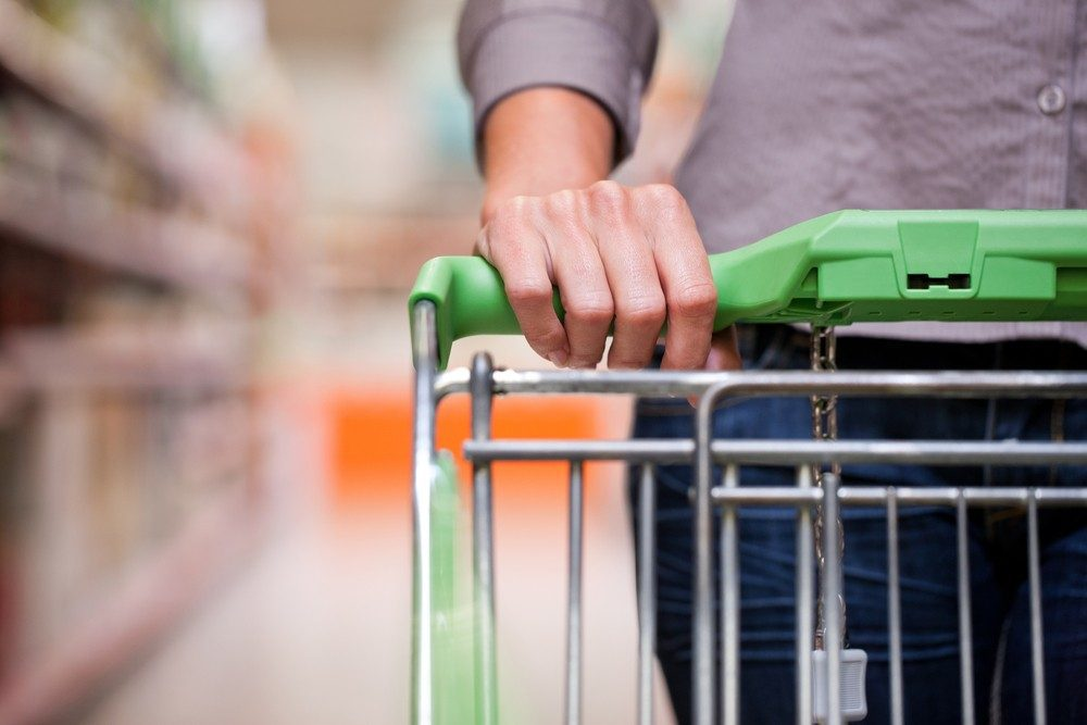 Eleven Tips for Food Shopping With Diabetes