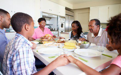 Emotional Eating: Additional Pointers