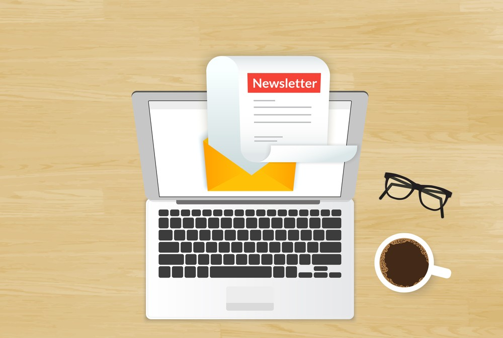 Sign Up for the Diabetes Self-Management Newsletter