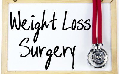 Bariatric Surgery: Age and Survival