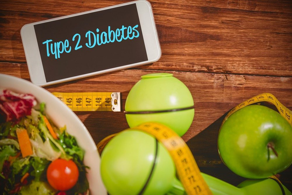 Is Type 2 Diabetes Reversible? Yes, and For the Long Term, Say Researchers