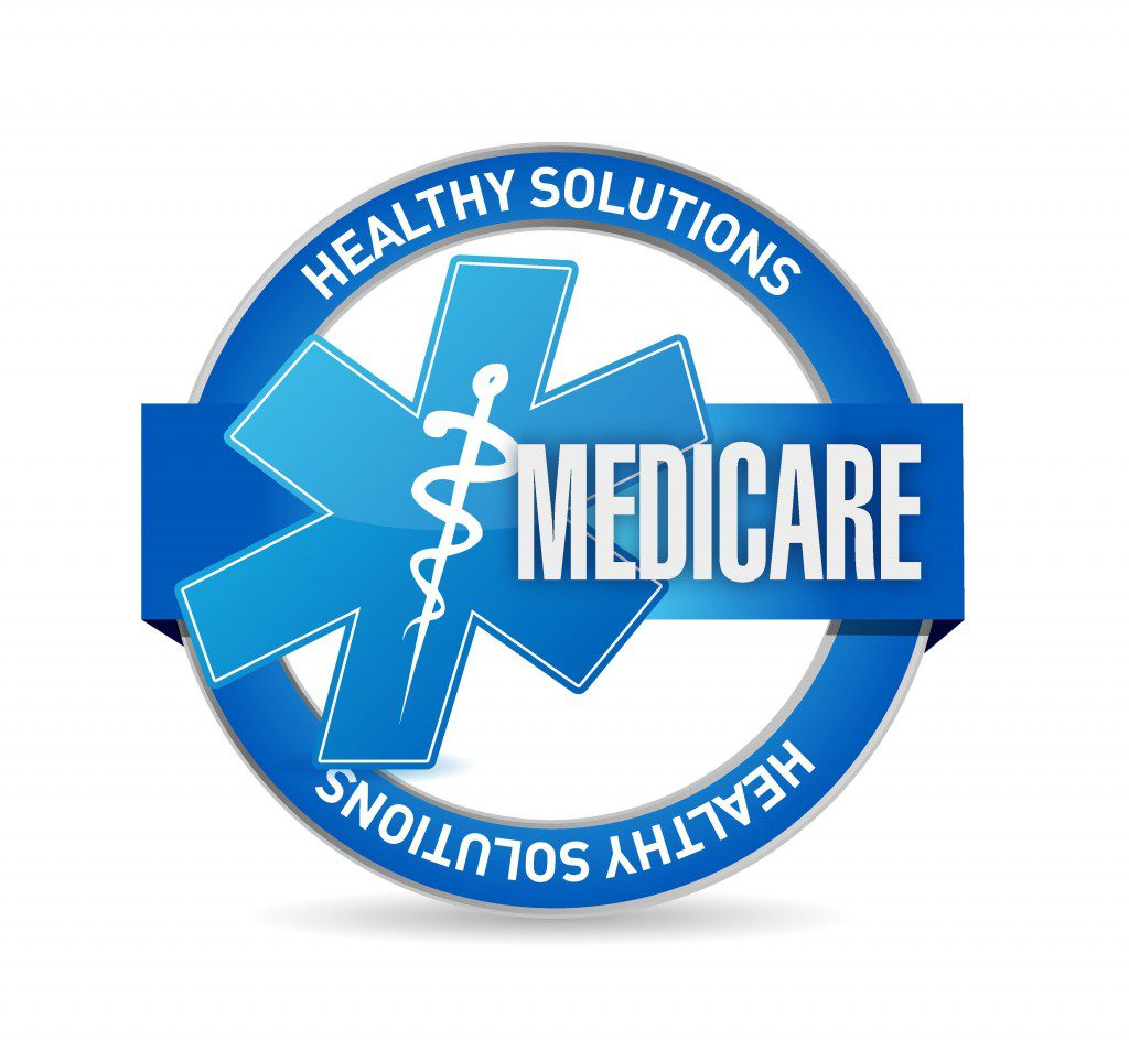 Medicare's New Diabetes Prevention Programs