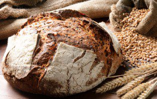 Going to the Grocery Store With Diabetes: The Bread Aisle