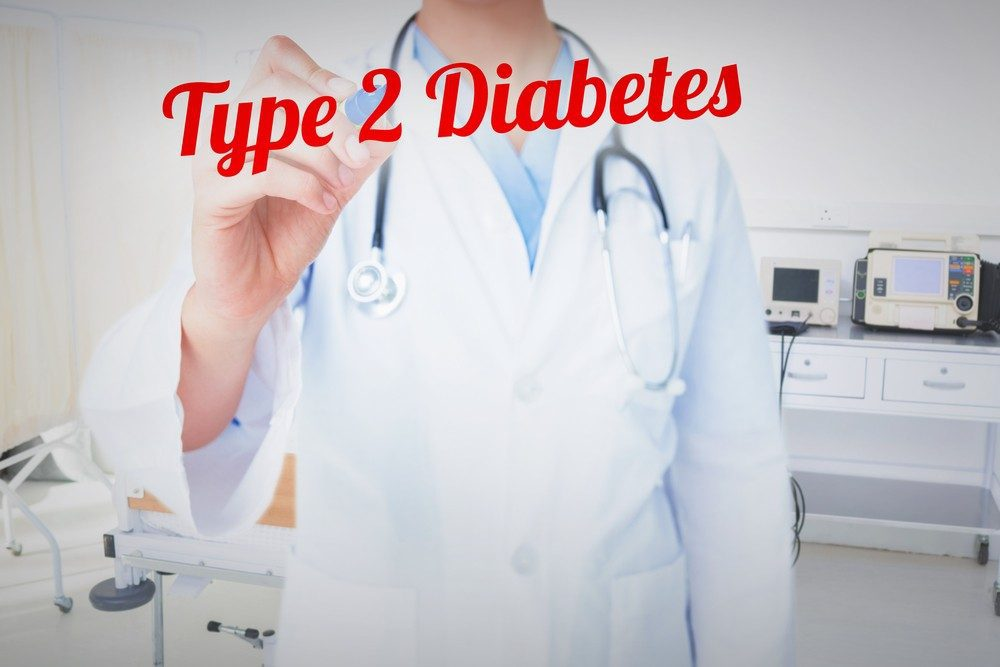 What Kind of Type 2 Diabetes Do You Have?