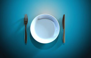 Can Fasting Help Diabetes?