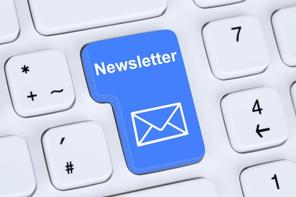 Get the Free Diabetes Self-Management E-Newsletter Each Week