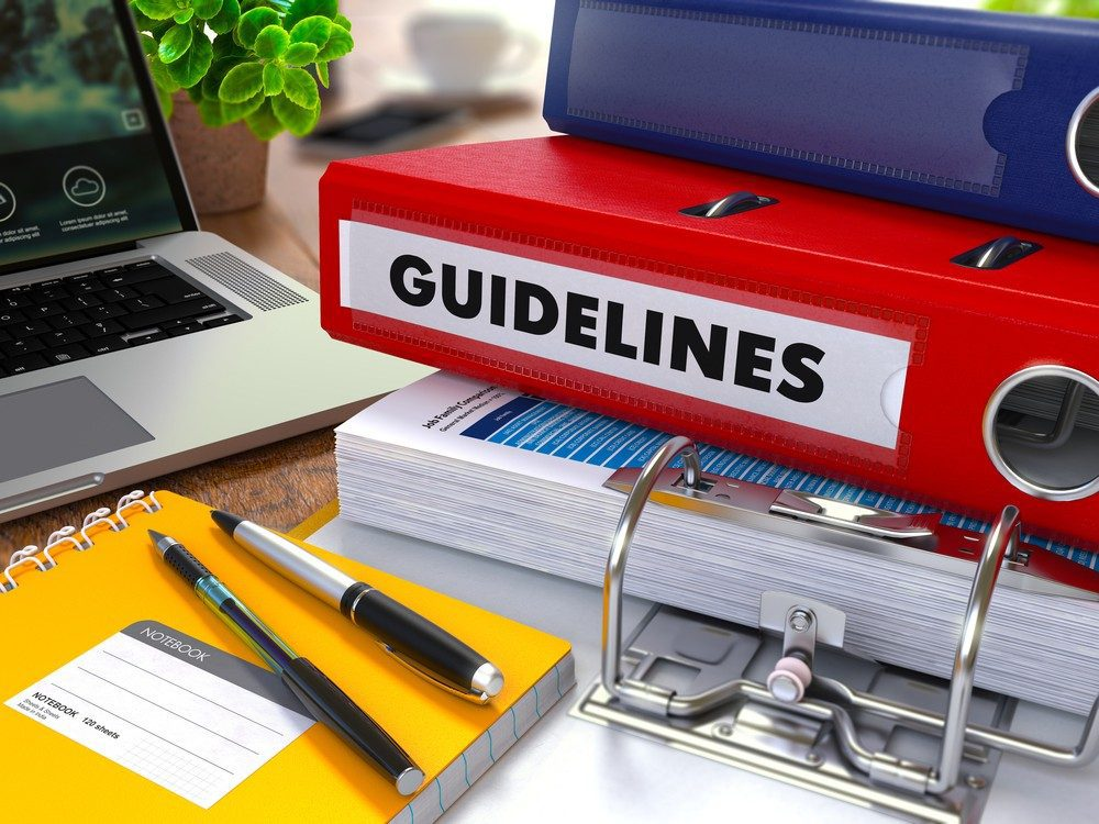 New ADA Guidelines: How Much Do You Know?