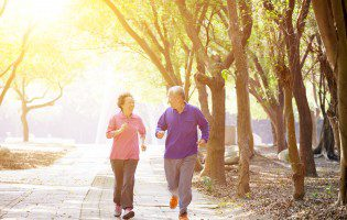 Exercise Enhances Metformin's Effects, Study Finds