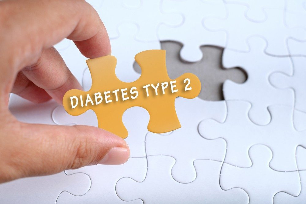 Six Best-Kept Secrets in Type 2 Diabetes