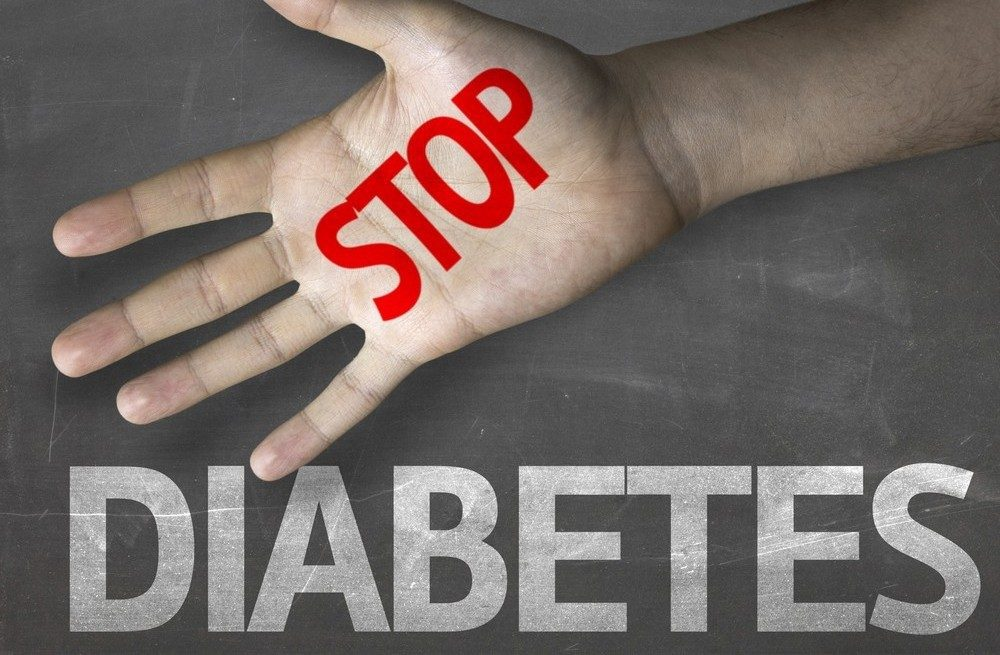 "World Health Organization Launches ""Beat Diabetes"" Awareness Campaign"