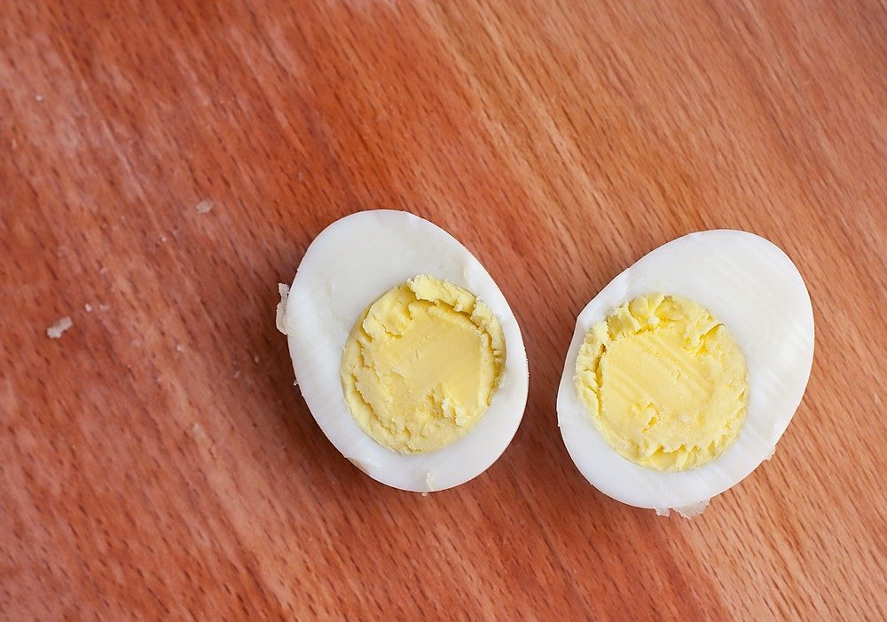 May Is…National Egg Month!