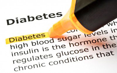 Diabetes: It's Not Just About Insulin-to-Carbohydrate Ratios