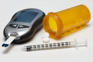 Metformin and Insulin Combo May Reduce Death Risk in Type 2 Diabetes