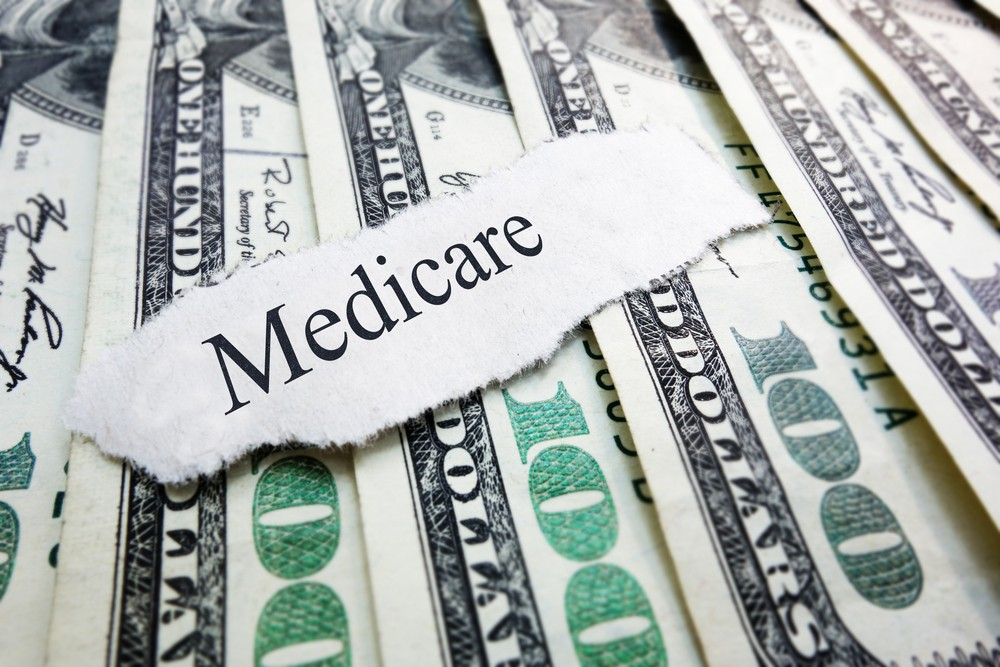 Medicare's Diabetes Supply Disruption