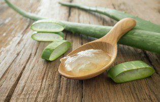 Aloe Should Be Studied As Diabetes Treatment, Analysis Suggests