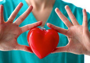 Diabetes Medicine Reduces Risk of Heart, Kidney Complications