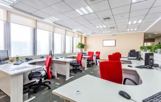 Diabetes At Work: Workplace Accommodations