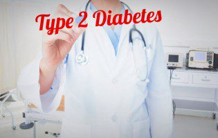 What Causes Type 2 Diabetes?