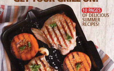 Get grilling with our free diabetes friendly recipes diabetes get grilling with our free diabetes friendly recipes forumfinder Gallery