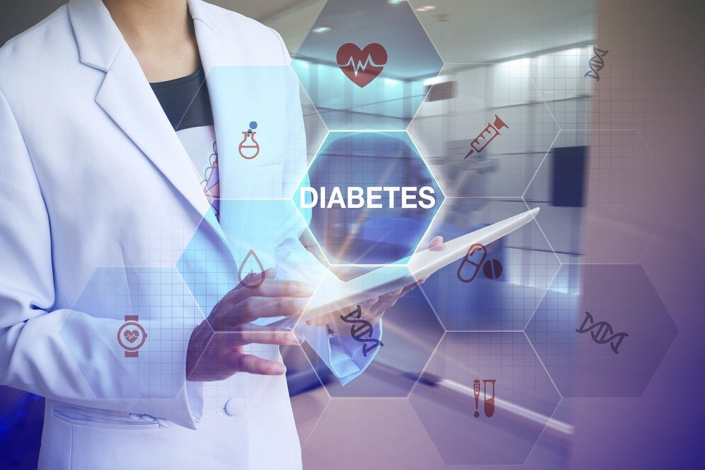 Diabetes and the Artificial Pancreas: Closed-Loop Systems