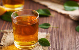 Diabetes and the Apple Juice Coup