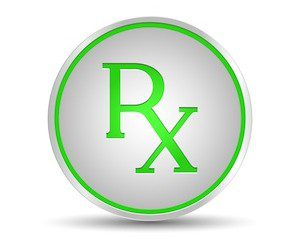 New Type 2 Diabetes Medication Approved by FDA
