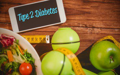 Dealing With the Causes of Type 2 Diabetes