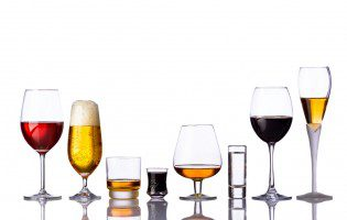 Alcohol and Diabetes: Tips for Staying Safe