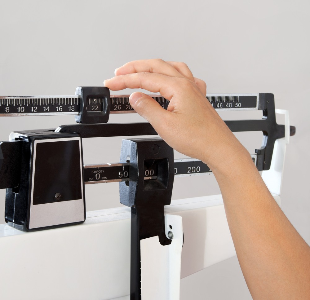 Devices That Help With Weight Loss