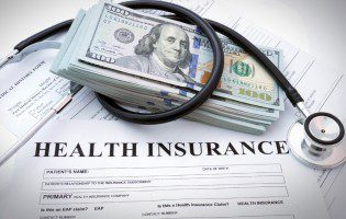 The Not-So-Affordable Care Act and Me