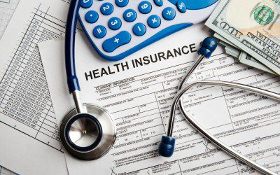 Cheaper Health Insurance, Less Doctor Choice
