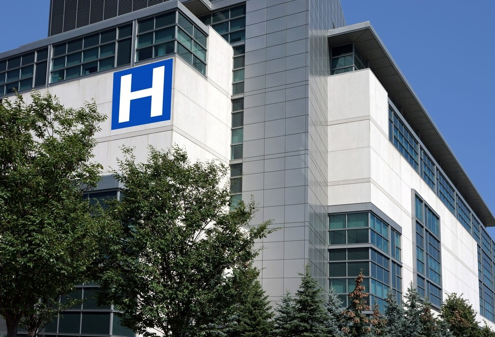 Surprise Hospital Charges