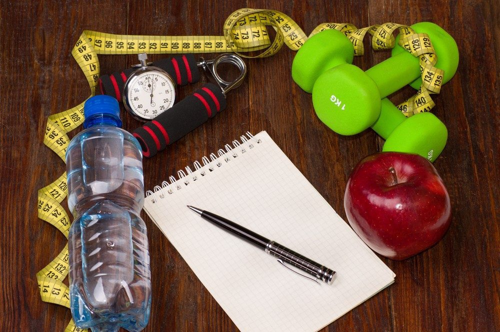 New Diabetes Prevention Program is a Weight-Loss Plan in Disguise