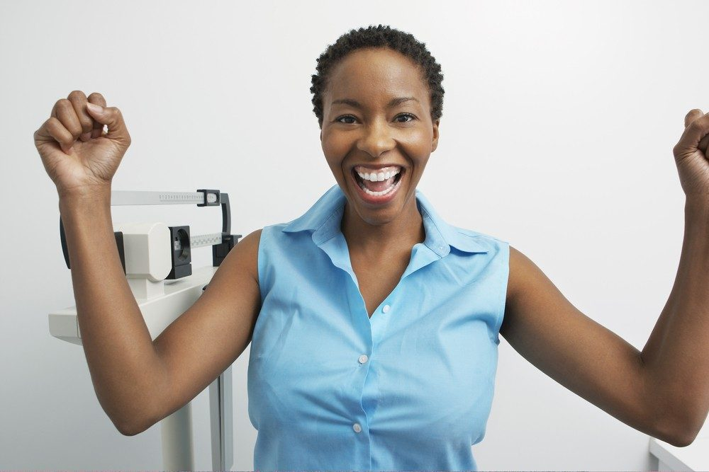 Five Myths of the Weight-Loss Plateau