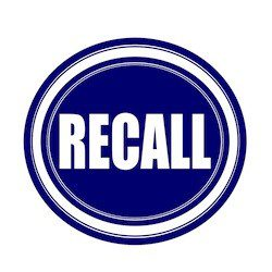 Six Batches of GlucaGen HypoKit Under Voluntary Nationwide Recall