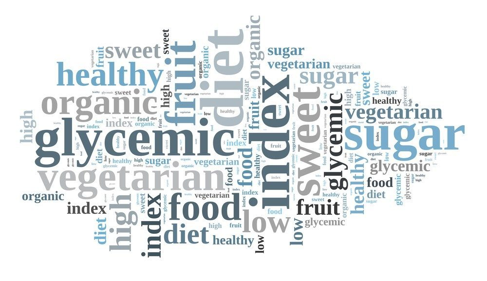Glycemic Index: Unreliable?