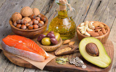 HDL: Nine Ways to Raise Your Good Cholesterol
