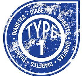 Ironic: Life With Type 1 Diabetes Comes Full Circle