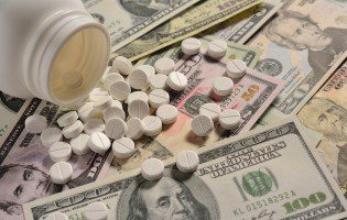 Learn How to Save Money on Medicines With NeedyMeds Webinars