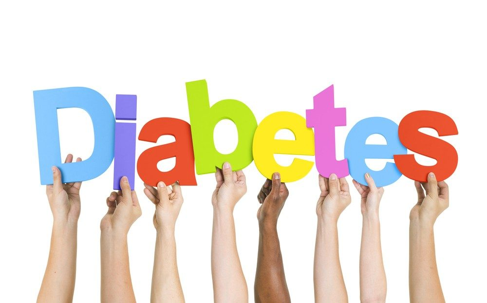 Diabetes Then and Now