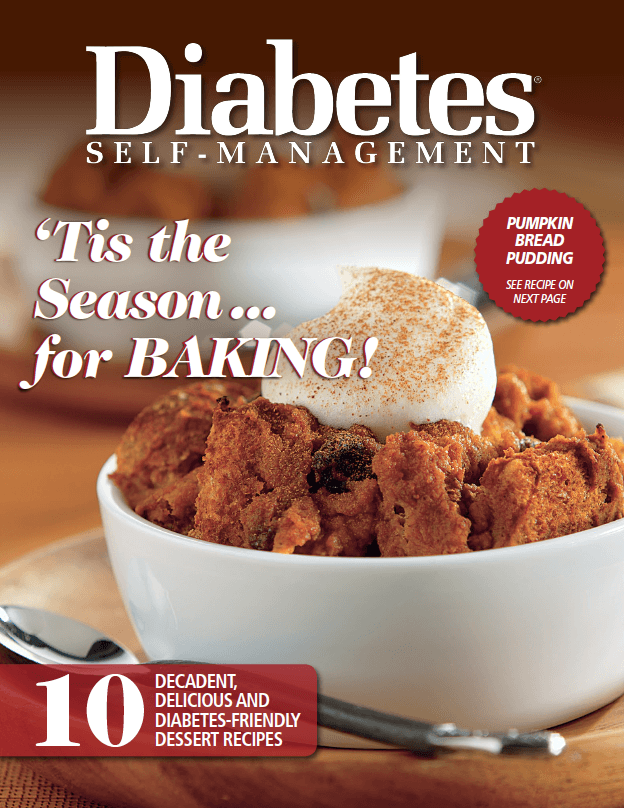 Diabetes Friendly Desserts Free Download Diabetes Self