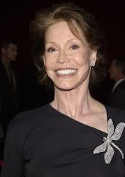 Diabetes Community Mourns the Passing of Mary Tyler Moore